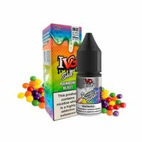 IVG Salt Rainbow Blast