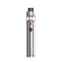 Smok Stick V9 Kit plata