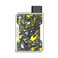 Voopoo Drag Nano Pod Kit Ceylon Yellow