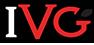 Logo líquidos I VG