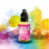 Aroma Pink With Envy Chefs Flavours