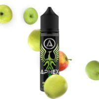 Aphex Green Apple