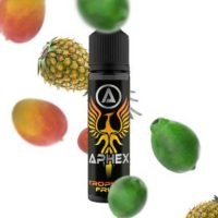Aphex Tropical Fruit