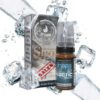 Drops Salts Arctic Attraction