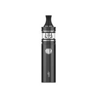 Eleaf iJust Mini Kit negro