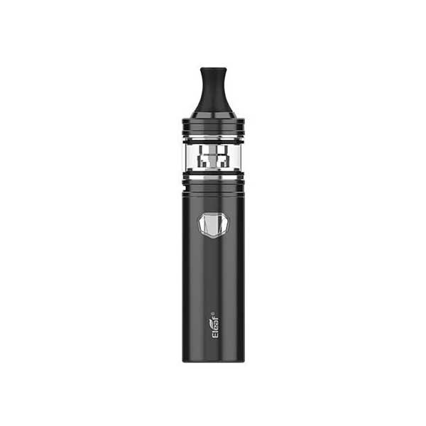 Eleaf iJust Mini Kit negro