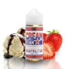 Kings Crest Neapolitan 100ml