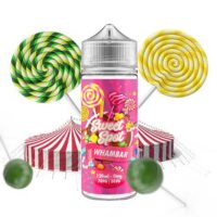 Sweet Spot Whambar 100ml