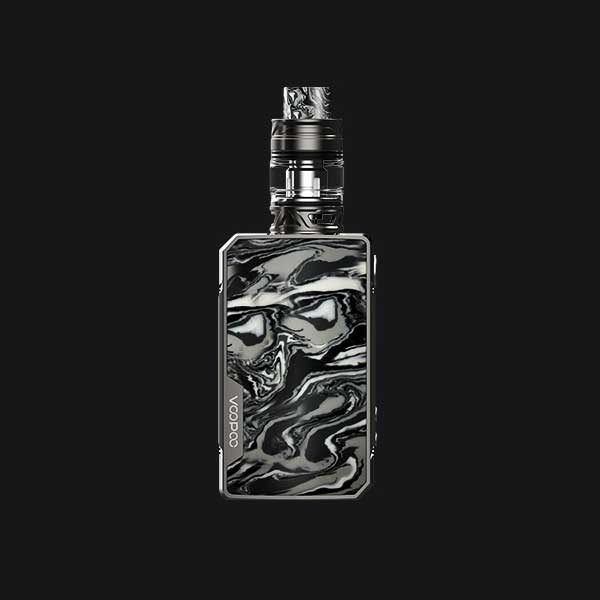 Voopoo Drag 2 Platinum kit ink