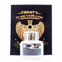 Trinity Competition Wasp Nano RDA