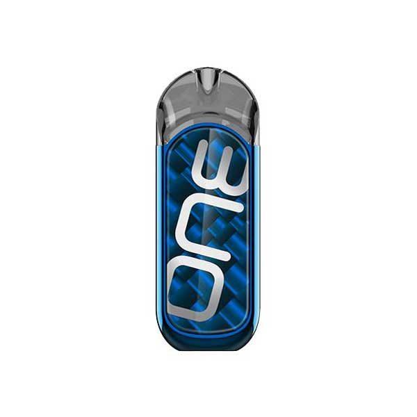 Joyetech Teros One Kit Sapphire