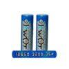 Batería Kwot 18650 3200 35A
