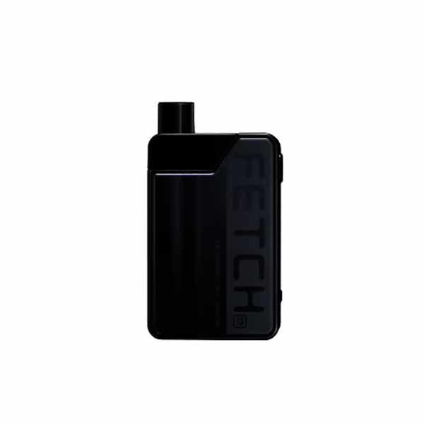 Smok Fetch Mini Kit negro