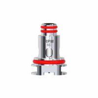 Smok RPM Coils SC 1.0