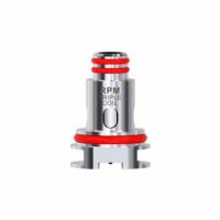 Smok RPM Coils Triple 0.6