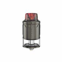 Vandy Vape Pyro V3 BF RDTA gunmetal