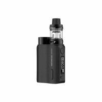 Vaporesso Swag 2 kit negro