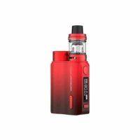 Vaporesso Swag 2 kit rojo