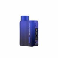 Vaporesso Swag 2 azul