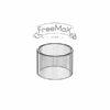 Fireluke 2 pirex 2ml