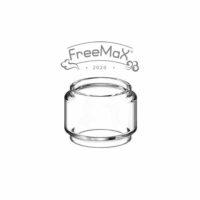 Fireluke-2-pirex-4ml-burbuja