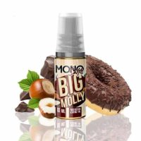 Big Molly Mono Salts