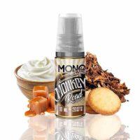 Mono Salts Monkey Road