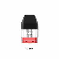 Pods Caliburn Koko 1.2 ohmios