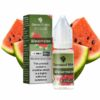 Diamond Mist Salt Watermelon