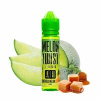 Twist Honeydew Melon Chew