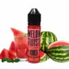 Twist Watermelon Madness
