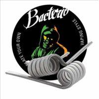 Bacterio Coils Alien Tricore 0.12