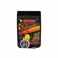Chernobyl RBMK