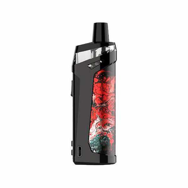 Vaporesso Target PM80 rojo