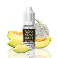 Honeydew Melon Salts Pachamama