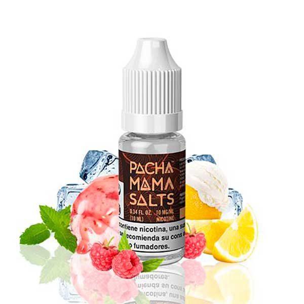 Sorbet Salts Pachamama