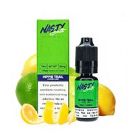 Nasty Juice Hippie Trail Salt