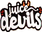 Juice Devils Sinful