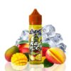 Calippoo Mango Zero The Alchemist