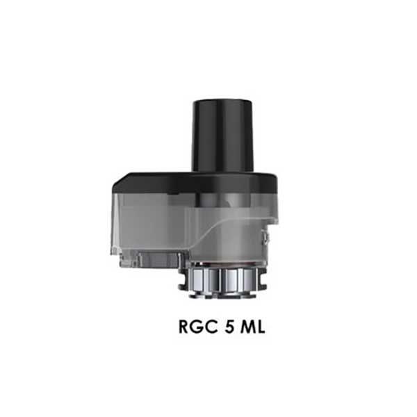 RGC Pods RPM 80