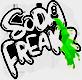 Soda Freakz Passion