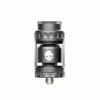 Dovpo Blotto Mini RTA gunmetal