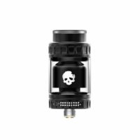 Dovpo Blotto Mini RTA negro