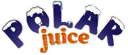 Polar Juice Grape Ice