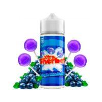 Xtra Bangin Blueberry