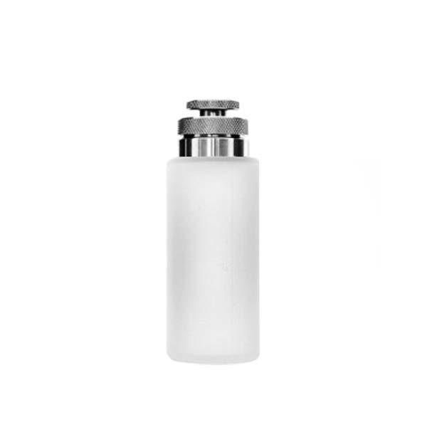 Botella silicona recarga BF