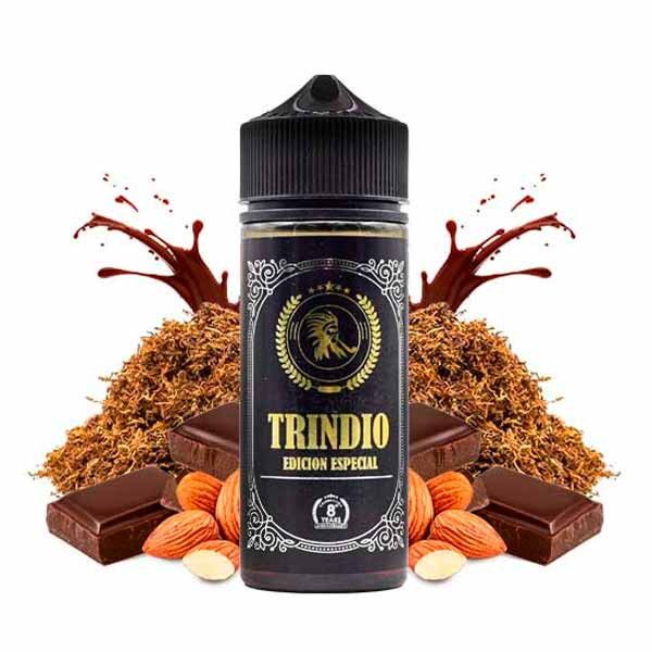 Trindio Edición Especial