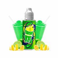 Lime 100ml Slush It
