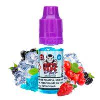 Heisenberg Salts Vampire Vape