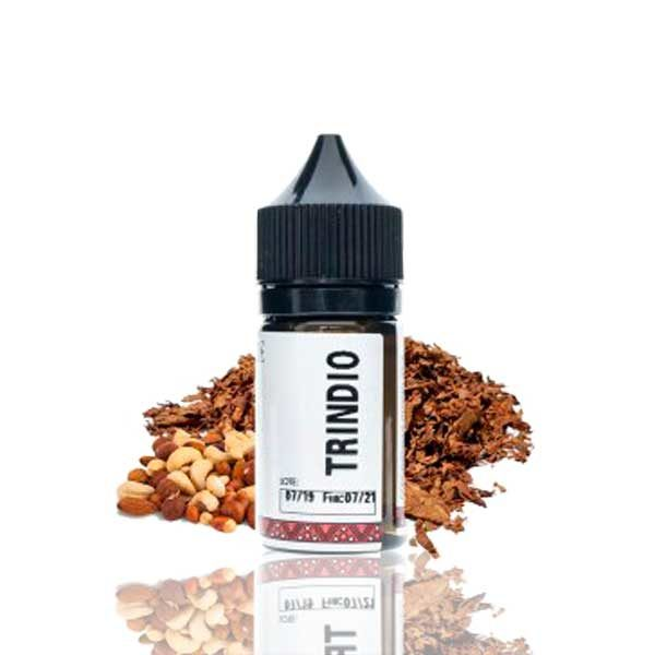 Shaman Juice aroma Trindio